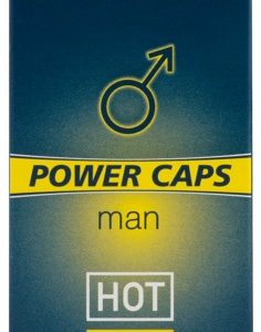 06195660000 verp 236x300 - Power Caps Man 60er