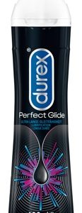 06255070000 nor a 116x300 - Durex Perfect Glide 100 ml