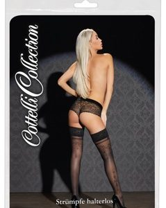 25206211611 verp 239x300 - Hold-up Stockings