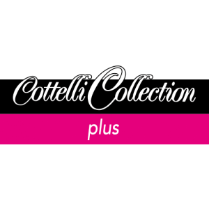 cottelli collection plus logoor 300x300 - Underbust Corsage