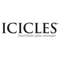 icicles logoorion 200x200 - No. 85