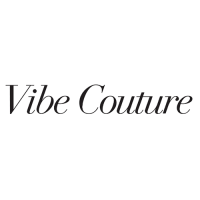 vibe couture logoorion 200x200 - Rabbit Euphoria Purple