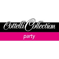 l02 h cottelli collection party 200x200 - Pleated MIni Skirt S