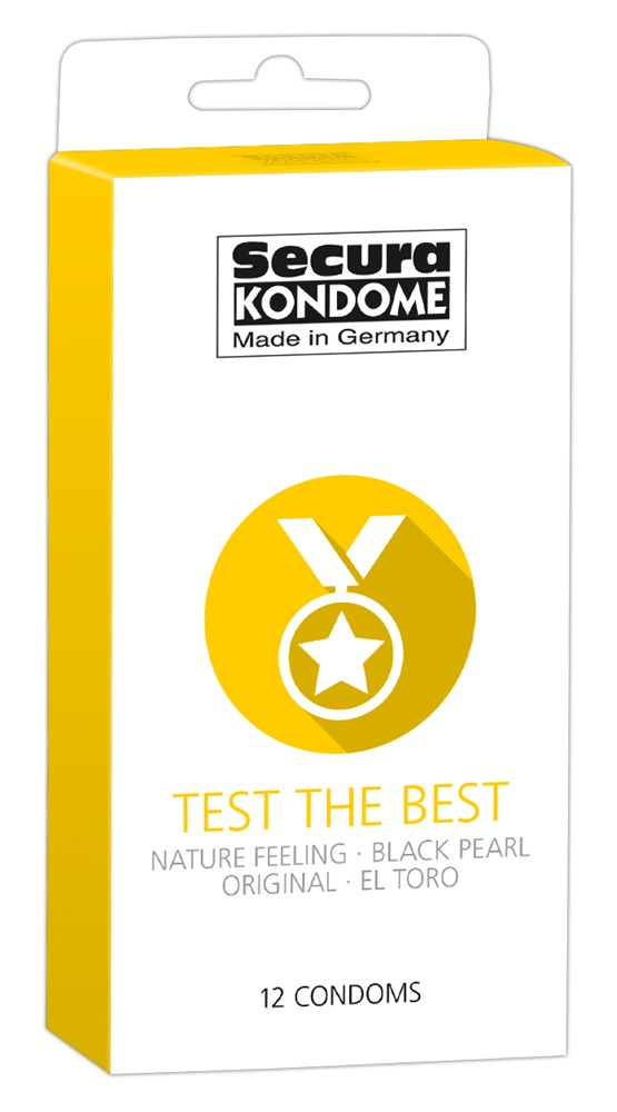 04156180000 nor a - Test the Best