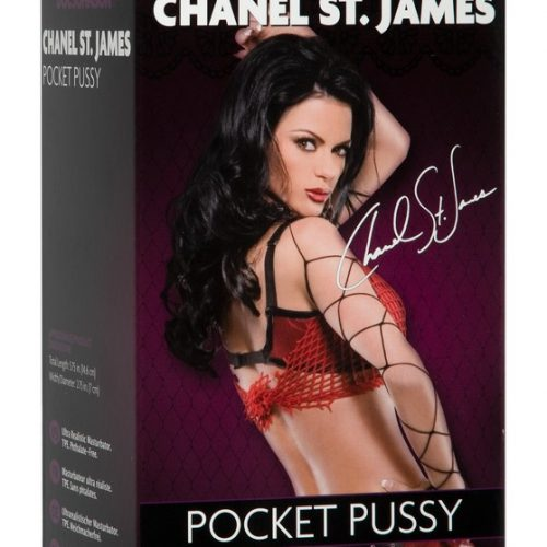05008440000 verp 500x500 - Chanel St. James Pocket Pussy
