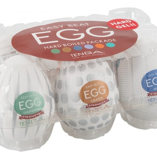 05058700000 verp 500x500 - Egg Variety pack of 6