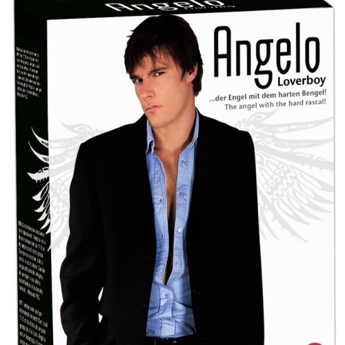"05184500000 verp 500x500 - Male Love Doll ""Angelo"""