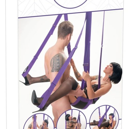 05267110000 verp 500x500 - Sex Swing Fuck Swing