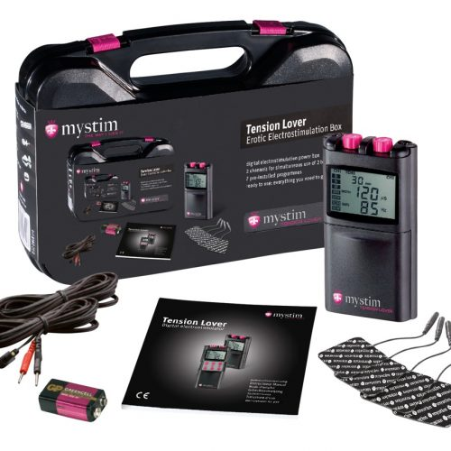 05289270000 nor a 500x500 - Tension Lover Stimulation Device