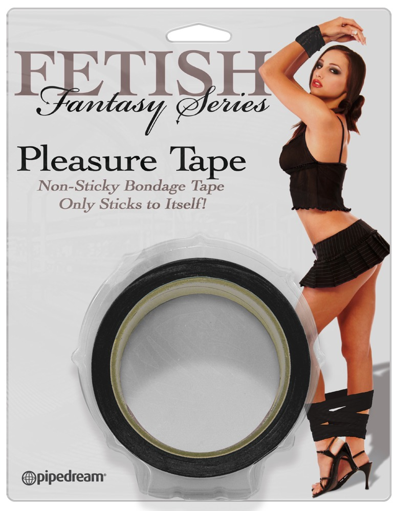 05401530000 verp - Pleasure Tape