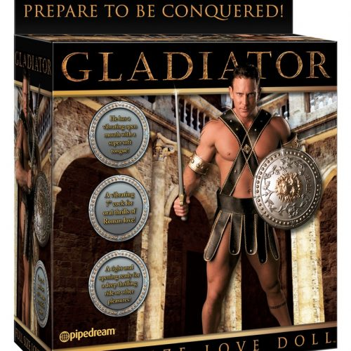 05437210000 nor a 500x500 - Gladiator Love Doll