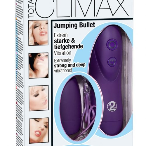 05836500000 verp 500x500 - Total Climax Jumping Bullet