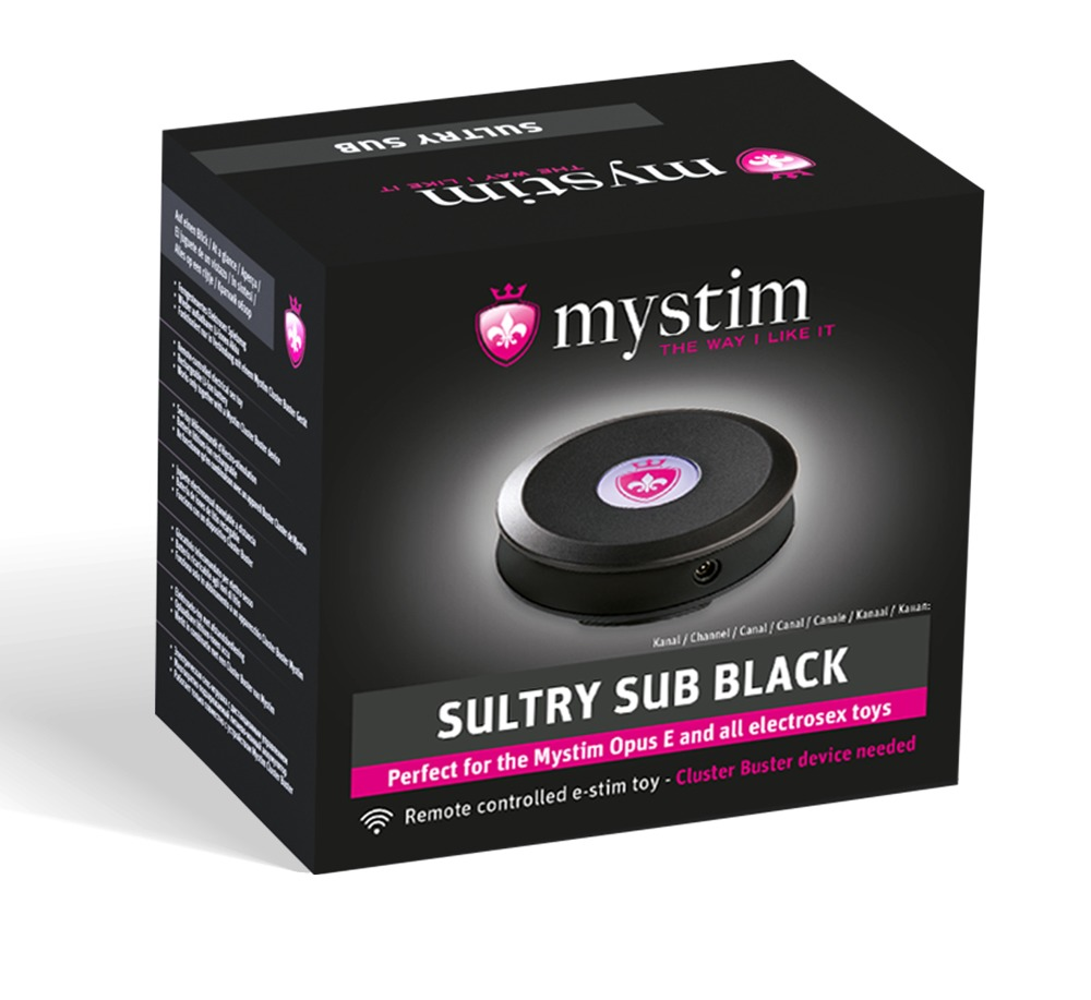 05928540000 verp - Sultry Sub