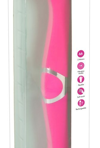 05933620000 verp 336x500 - Rechargeable Double Vibrator
