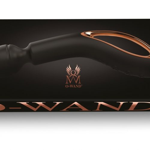 05937020000 verp 500x500 - Massage Wand O-WAND