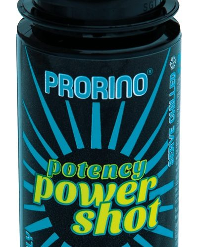 06117350000 nor a 400x500 - Potency Power Shot