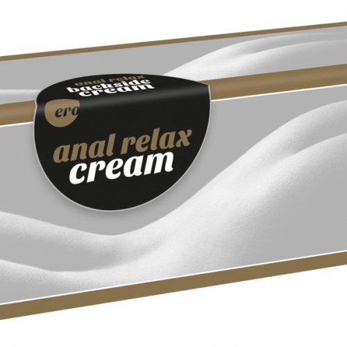 06137030000 verp 500x500 - anal relax backside cream