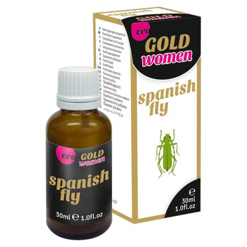 06154390000 500x500 - Spanish Fly GOLD Women