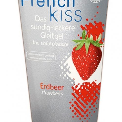 06175710000 nor a 500x500 - Frenchkiss