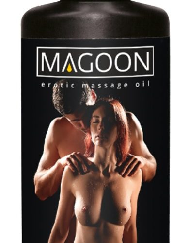 06207690000 nor a 390x500 - Magoon Strawberry