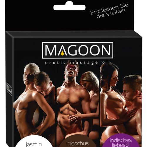 06210800000 verp 500x500 - Magoon Massage Oil Value Pack