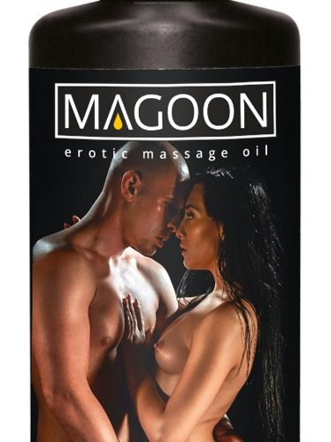 06216920000 nor a 374x500 - Rose Erotic Massage Oil 100 ml