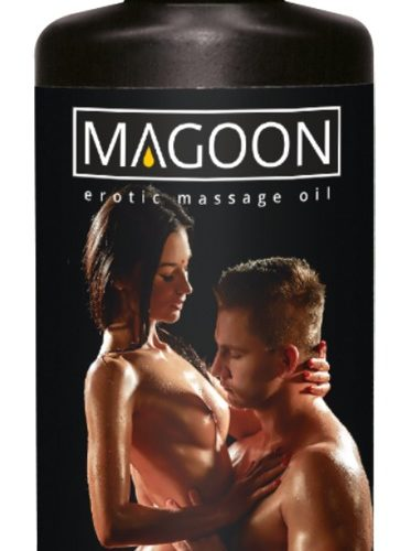 06219510000 nor a 373x500 - Magoon®  Indian Love Oil