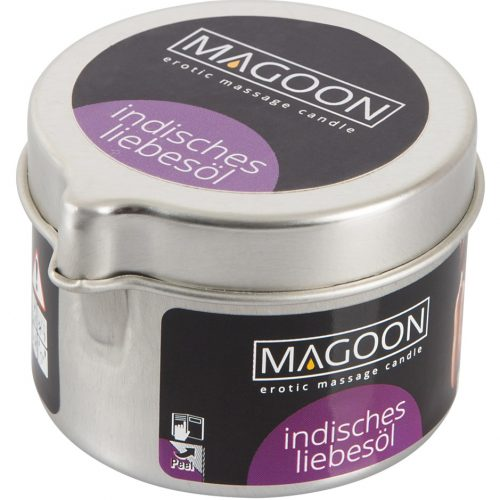 06235040000 nor a 500x500 - Massage Candle with Scent