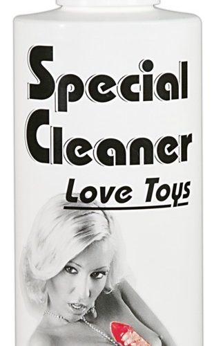 06301440000 nor a 323x500 - Special Cleaner