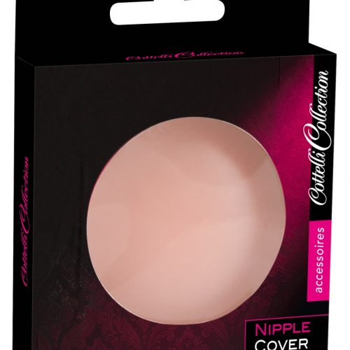 07005760000 verp 500x500 - Silicone Nipple Cover