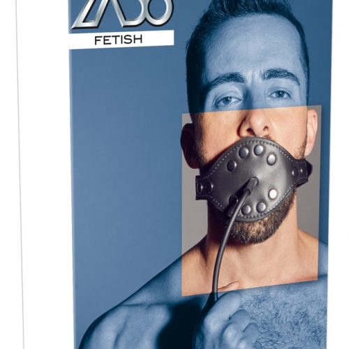 20202201001 verp 500x500 - Inflatable Gag