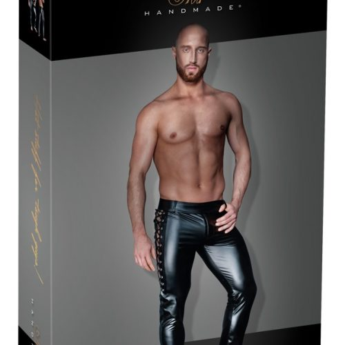 21401791021 verp 500x500 - Trousers