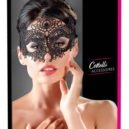 24802981001 verp 500x500 - Embroidered Mask