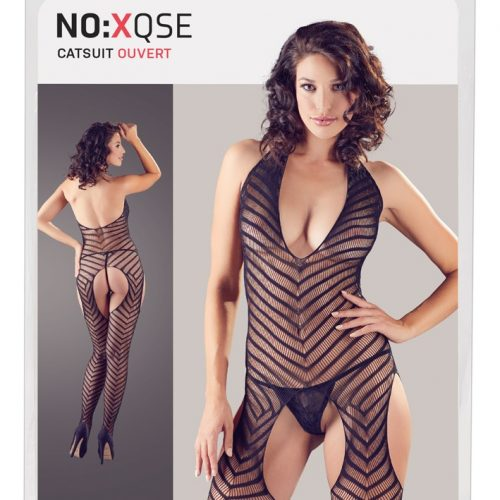 25512251101 verp 500x500 - Catsuit with String