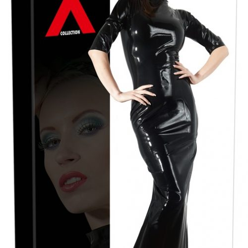 29000921021 verp 500x500 - Latex Dress