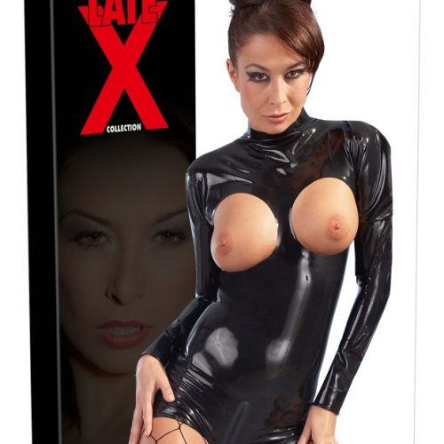 29005051021 verp 500x500 - Latex Body