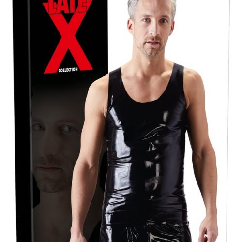 29103731711 verp 500x500 - Latex Tank Top