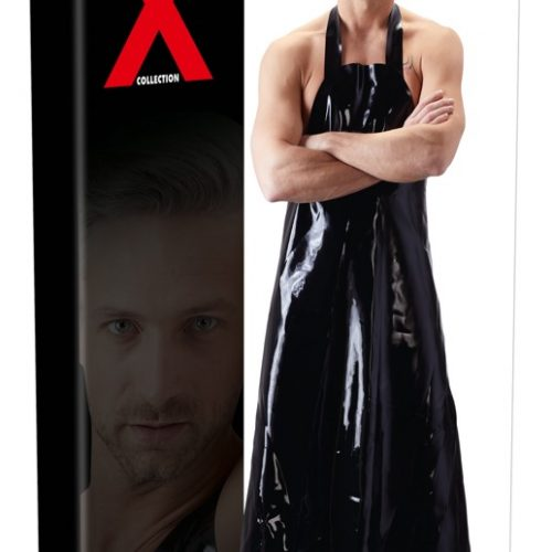 29502431001 verp 500x500 - Latex Apron