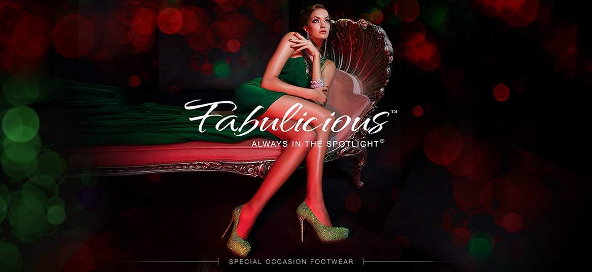 brand banner cevlji fabulicious - AMOUR-03 Fabulicious ladies slipper babypink matte marabour krzno